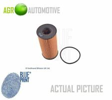 BLUE PRINT ENGINE OIL FILTER OE REPLACEMENT ADN12127