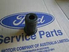 FORD FALCON IDLER ARM BUSHES Lower x2 XW XY XA XB XC XD XE XF #TWO FOR $ of one#