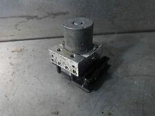 Renault Megane sport 225 2.0 16v Turbo R26 230 RS ABS pump 8200300202 0265234128