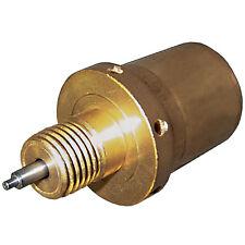 A/C Compressor Control Valve SANTECH STE MT2304