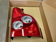 GENUINE VOLVO XC90 2003 -2006  REAR LAMP LIGHT UNIT LH / RH 30612811 OR 30612810