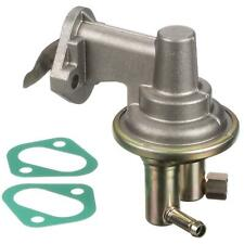 Carter Muscle Car Mechanical Fuel Pump Fits Chrysler BB 440 33 GPH 6 to 8 PSI