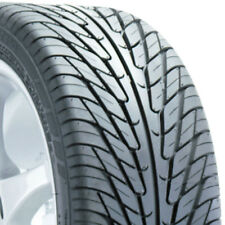 2 NEW 255/50-17 NITTO NT 450 EXTREME 50R R17 TIRES