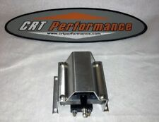 Hi Performance 60,000 Volt HI-OUTPUT E-core SUPER Coil for Electronic Ignition