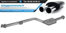 Catalyseur Mercedes-Benz C-Klasse W203/T203 /CLK W209 2094901719