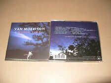 Van Morrison  Magic Time cd 13 tracks 2005 Excellent Condition