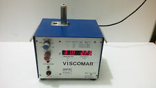 Mar-Tec marine viscomar industrial test equipment viscometer temperature sensor