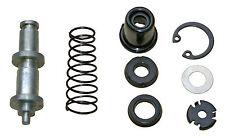 Yamaha FJ1200 front brake master cylinder repair kit (1986-1994)