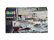Barche, navi, imbarcazioni