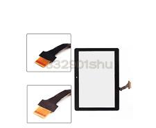 "10.1"" New Touch Screen Digitizer for Samsung Galaxy Tab P7500 P7510 Black # 88u0"