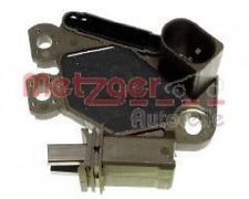 Generatorregler für Generator METZGER 2390047
