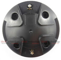 Electro Voice replacement Diaphragm for DH1K Driver ELX 112 115 215 F01U247593