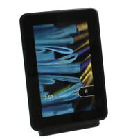"Kindle Fire HD 7"", Dual-Band Wi-Fi, 32 GB, Incl Special Offers-Prev Gen 2nd"