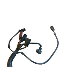 Kabelbaum 030971595 für Motor APQ für Seat Cordoba 6K1 1,4l 60PS
