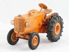 Jouets et jeux anciens véhicules CIJ pour Tracteurs