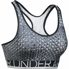 ecb60da9152be Yoga Gray Sports Bras for Women