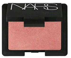 ~ Brand New ~ NARS Blush Shade ORGASM  FULL SIZE