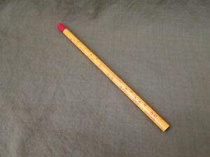 1991 Carl's Jr. Pencil