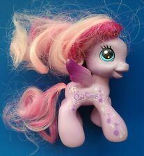 MON PETIT PONEY HASBRO G3.5 My Little Pony Starsong