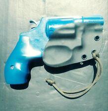 Ruger LCR Custom Kydex Trigger Guard Pocket Holster