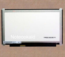 "13.3"" LED LCD Screen B133XTN01.5 for Samsung ATIV BOOK 9 LITE NP905S3G NP915S3G"