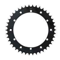 Primary Drive Rear Steel Sprocket 42 Tooth for Yamaha BANSHEE 350 1989-2006