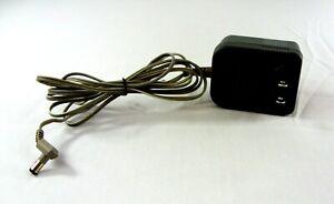 Genuine Panasonic POLV1 AC DC Power Adapter Plug 5.5V 500mA Phone System