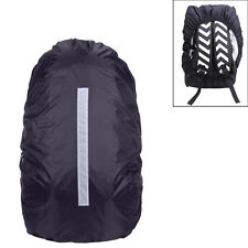 Waterproof Dustproof Rain Cover Backpack Bag for Outdoor Camping Travel Hiking