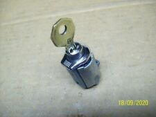 54-72 Chevy & GMC pickup truck,Panel Truck,Suburban,Blazer,Glove box lock & key
