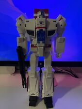 2020 FANS TOYS MP MASTERPIECE FT-10 PHOENIX HOLIDAY REISSUE - US SELLER