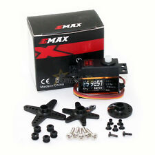 EMAX ES9257 Digital Servo for Trex 450 500 RC Helicopter