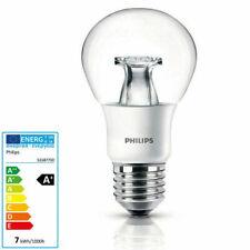 Philips LED E27 CorePro Lampe LEDbulb D 6,5 Watt 827 2700 K Klar Warmweiss A+