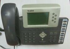 Téléphone IP Yealink SIP T28P