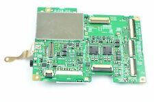 Canon EOS 5D Main Board MotherBoard Processor Replacement Repair Part