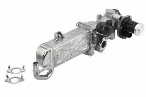BorgWarner (Wahler) AGR-Modul 710861D für AUDI - SEAT - SKODA - VW