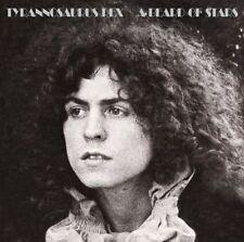 a Beard of Stars 0600753540787 by Tyrannosaurus Rex Vinyl Album