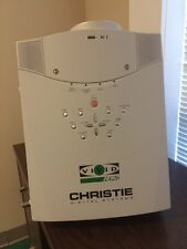 Christie LX26 LCD Projektor C