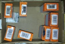 Relco RM0360 Es.Rt34rvi 500W 230V Idea 1M.Varialuce FRUTTI MODULARI ELETTRO (426