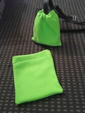 STIRRUP BAGS/COVERS/PROTECTORS lots of colours