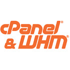 Reseller Web Hosting - $ 5 per year / 1 WHM Account / 1000 cPanel Accounts