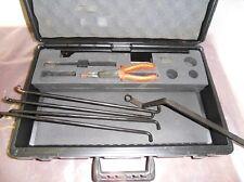 Peugeot 206 C1347 Spezialwerkzeug Werkzeug für Karosserie Ausrüstung #0296