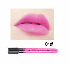 Unbranded Lip Make-Up