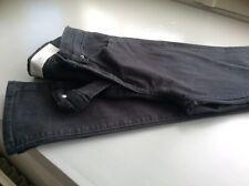 """Black Skinny Jeans Men's Jeans W28"""""""