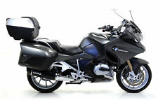 Terminale Maxi Race-Tech titanio con fondello carby BMW R 1200 RT 2014>2016