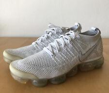 Nike Air Vapormax Flyknit 2 Sneakers UK7 US8 EUR41