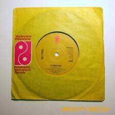 """BILLY PAUL-Faisons un bébé - 7"""" Vinyl record: NR/Comme neuf (m294)"""