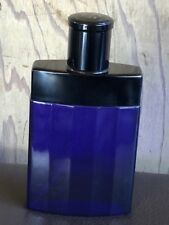 PURPLE LABEL de Ralph Lauren 75ml. VINTAGE