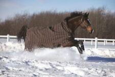 Horseware Pferdedecken High-Neck