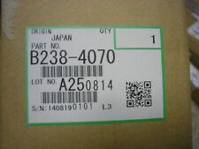 New ! Genuine Ricoh Aficio MP C2000 MP C2500 MP C2800 Fuser Belt B238-4070