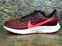 Nike Air Zoom Pegasus 36 - Adult Running Shoe, Uk 5.5 Eur 38.5 AQ2203 200